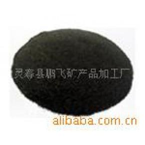 铁粉,干法铁粉,湿法铁粉