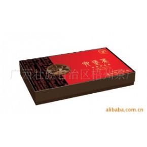 砖茶  2000g/盒