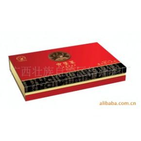 砖茶  4kg/盒 三鹤牌