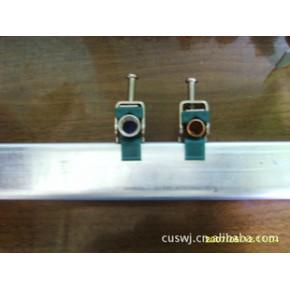 电工管夹 成都 CUS