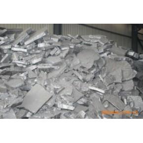 供应各种规格硅铁(高品质)