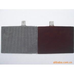 备用电源极板(H10A)
