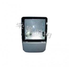 NFC9140节能型广场灯-西安售