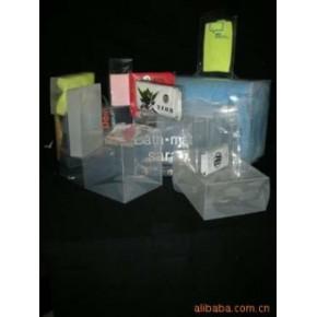 塑料包装 PP 0.25(mm)