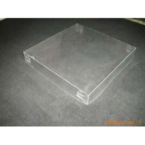 PET包装盒 PET 0.25(mm)