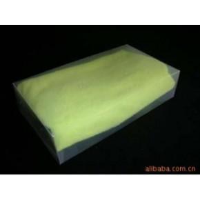 PP塑料盒 PVC SH0030