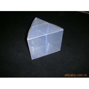 PP包装盒 PP 有盖 可定制