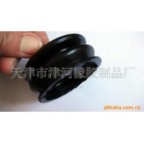 橡胶制品加工 按客户要求