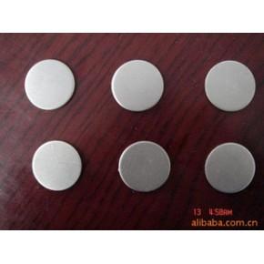 冷板圆铁片Ф30*2mm