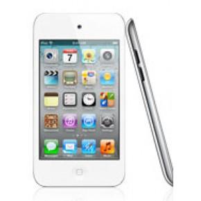 港版苹果iPhone 4S特价促销