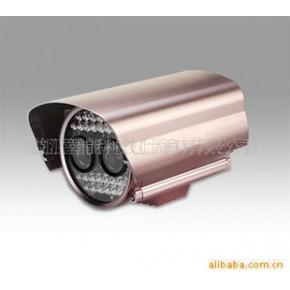 仓库监控摄像机安装,物流基地监控系统
