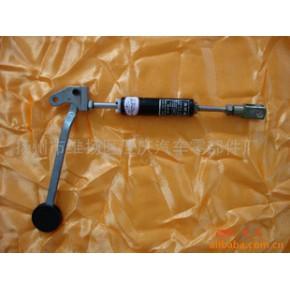 各种规格的调角器(可锁定气弹簧)