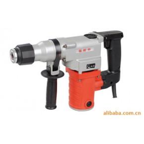 福耐特精品电锤F92601