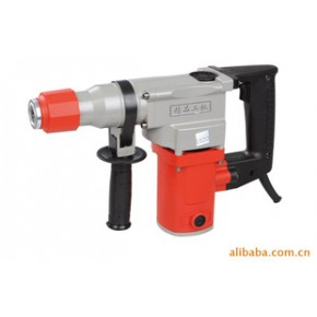 福耐特精品电锤F92602