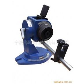 50Q枪钻夹具用于枪钻修磨的专用工装