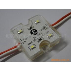 专业生产贴片LED模组厂 吸塑字 发光字