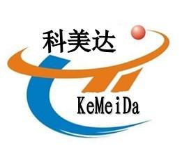 深圳市科美达超声波设备有限公司