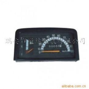 摩托车仪表、SJ-06653