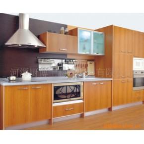橱柜,整体厨房,家具门板,出口门,工程单.