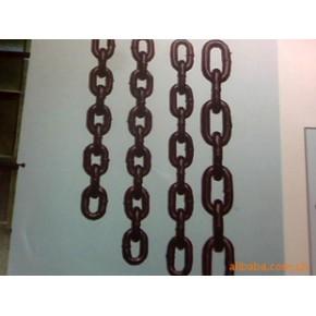 圆环链条3MM---30MM