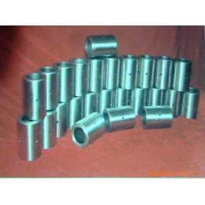 合金粉末轴承 样品 标准件