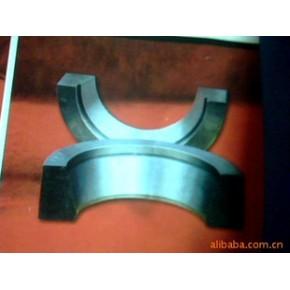 合金滑动轴承 样品 非标准件