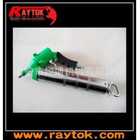 气动黄油枪500CC   RT-GG019