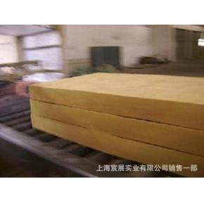 上海樱花岩棉保温板,隔热保温板,A级防火岩棉保温板,樱花岩棉保温板价格,岩棉保温板厂家