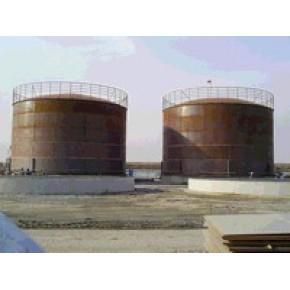 【供应】山东专业承接大型立式罐设计和制作