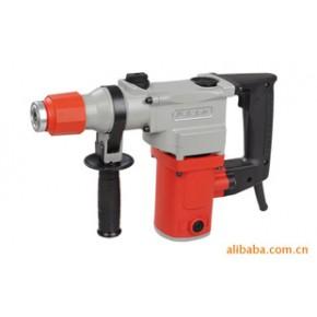 福耐特精品电锤F92604