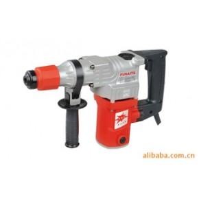 福耐特精品电锤F92801