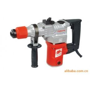 福耐特精品电锤F92802