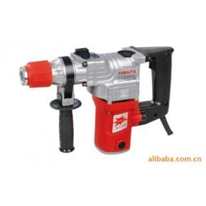 福耐特精品电锤F92803
