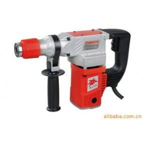福耐特精品电锤F93001