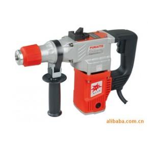 福耐特精品电锤F93002