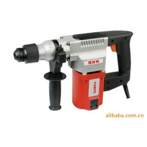 福耐特精品电锤F93003