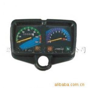 摩托车里程表SJ-06681