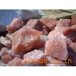 水晶岩盐,岩盐灯 齐全(目)