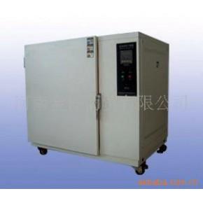 干燥箱 上海树立 鼓风干燥箱