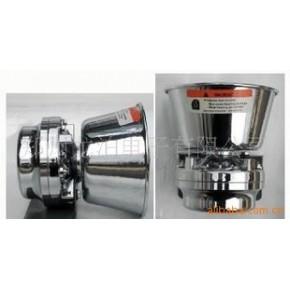批发银色扬声器 150w-200w 功率足 音质好 厂价供应