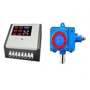 天然气报警器RBK-6000-6