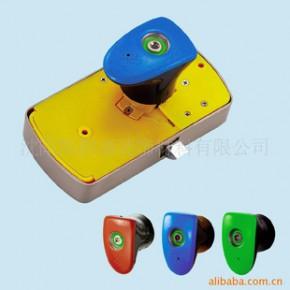 桑拿锁/桑拿浴室锁/桑拿机械锁/电子锁/抽屉锁