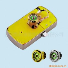 桑拿浴室电子锁/洗浴锁/卫浴锁/机械锁/锁