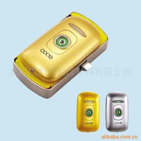桑拿浴室锁/桑拿锁/机械锁/电子锁/科的CODE