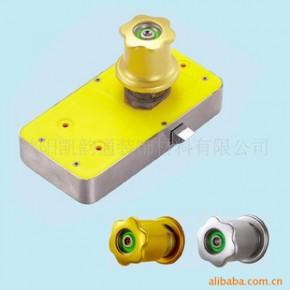 电子锁/桑拿锁/桑拿浴室锁/机械锁/抽屉锁