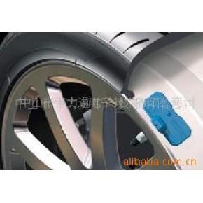 多种TPMS 轮胎充气泵