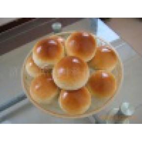 韩国口口香烤馒头技术加盟