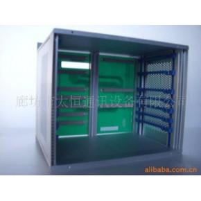 铝合金 电子 机箱