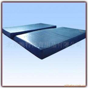 防水垫 安全垫 保护垫 pvc