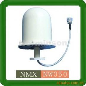 2.4G天线 诺美信 NW050
